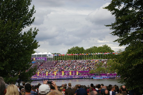 London2012_Triathlon-010
