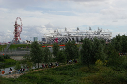 London2012_OlympicPark-025