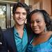 Tyler Posey & Stephanie Garrett - DSC_0188