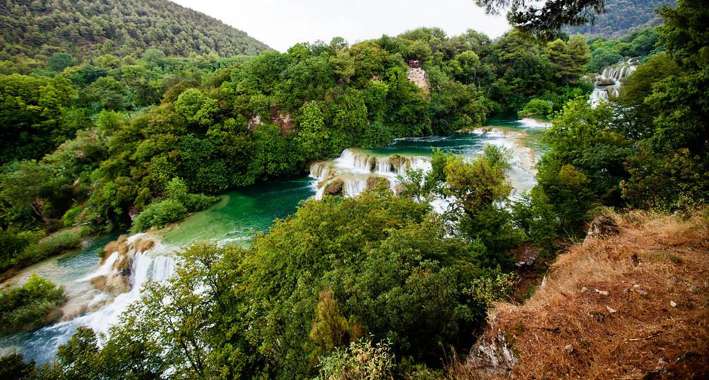 Krka | Croatia