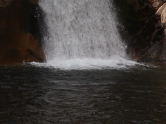 Kings Canyon August 2012 069
