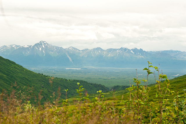 Alaska4 (1 of 1)