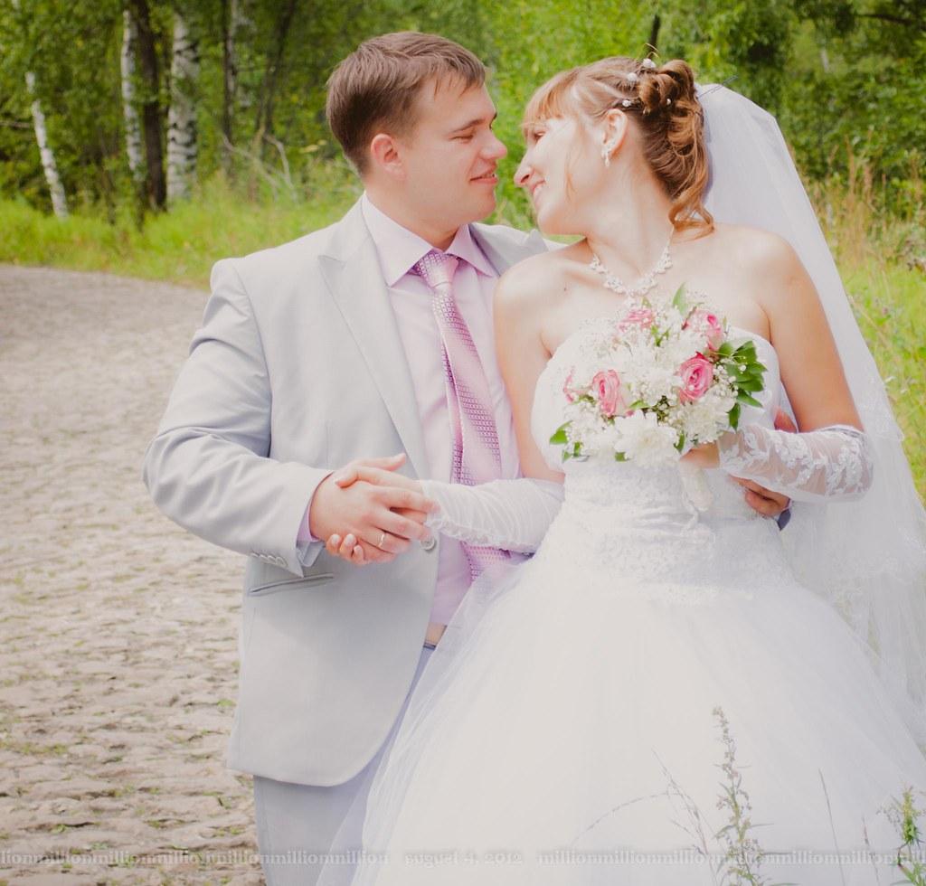 сессии свадебные фото энтузиастов челябинск это