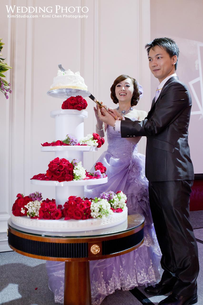 2012.06.30 Wedding-176