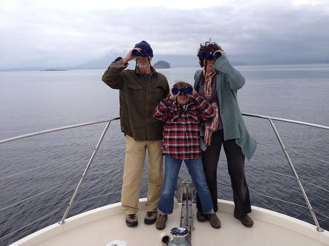 Archipelago Tour