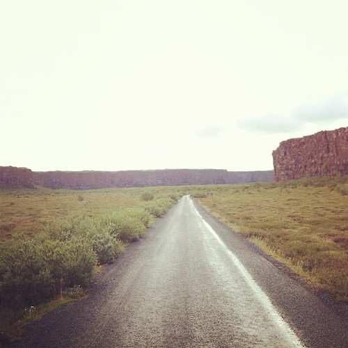 Ásbyrgi #iceland #islandia #tripiniceland