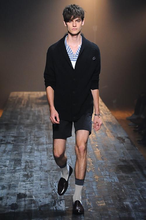 Douglas Neitzke3412_SS13 Tokyo Factotum(Fashion Press)