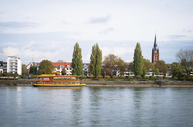 Bonn-14