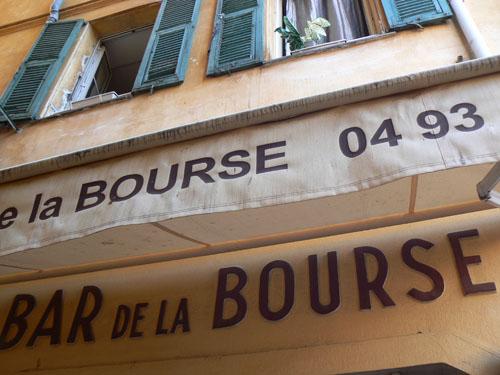Bar de la Bourse.jpg
