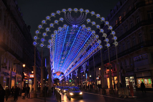 Lille Fantastic