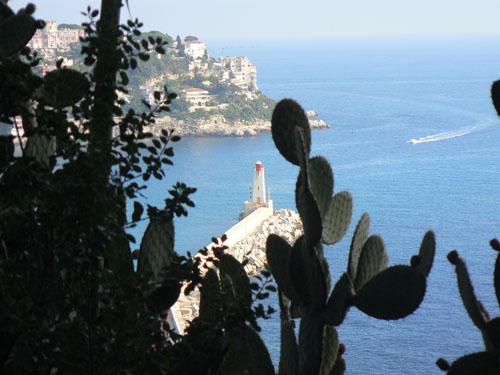 port de Nice 1.jpg