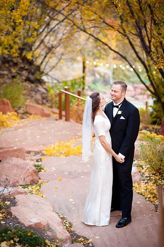 Jessica and Tim Reception Favorites-10