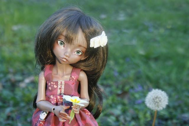 Façon Badou : mes petites merveilles (Grosse MAJ p11♥ 28.08) 13244698924_6e7dc84ef5_z