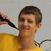 Badminton 2013-14