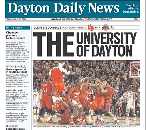 dayton-daily-news.vadapt.955.medium.56