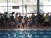 HSC swim photos - Counties 2014 064