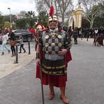 Romanos Úbeda en Alcaudete (37)