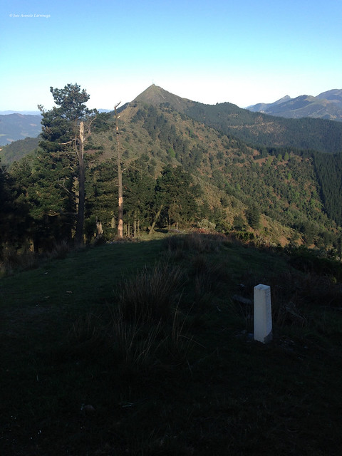 Valle de orozko 013