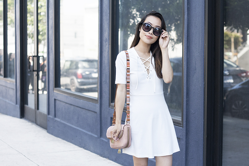 02white-laced-dress-hm-fossil-sf-style-fashion