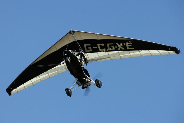 G-CGXE