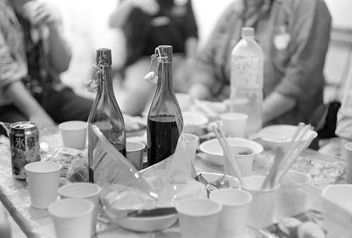 Leica Meeting