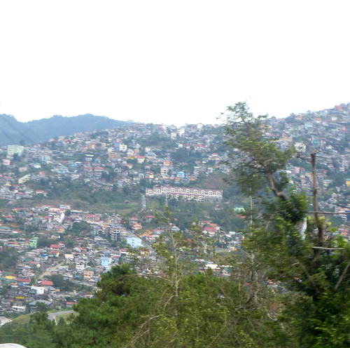 P16-Baguio-Manille-route (1)