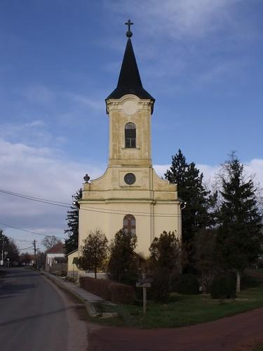 church hungary ungarn hungria ungheria magyarország hungría hongarije hongrie kőtelek венгрия
