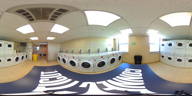 Garrigus Laundry