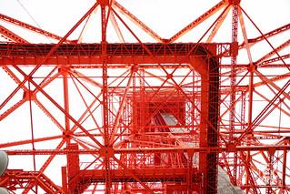 東京タワーあおり2_24mmF40_Z