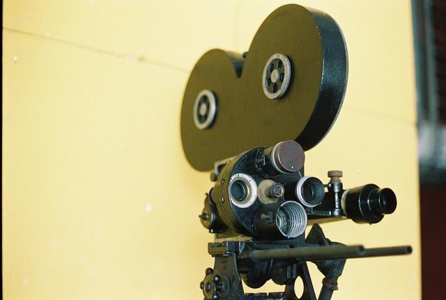 最新5D3有超強錄影功能喔