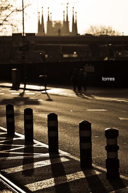 176/366: torres