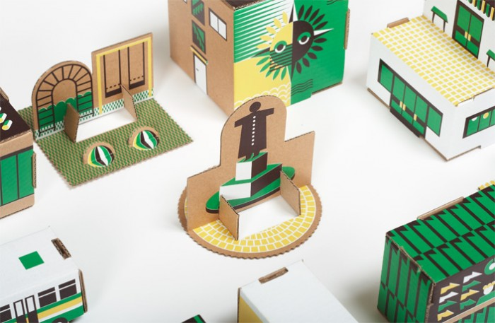 Paper town_011