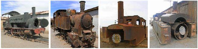 Iquique53-650