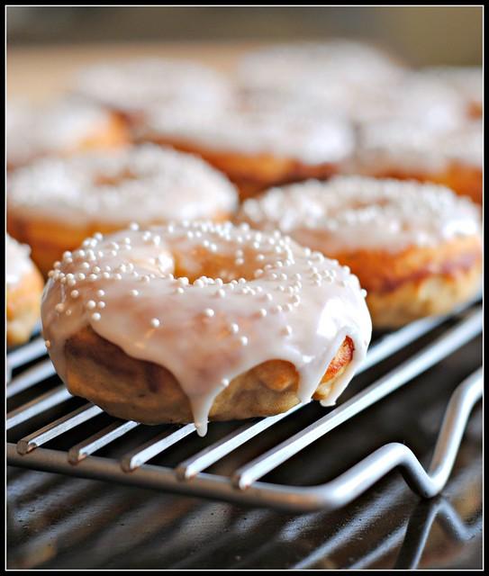 buttermilkdoughnuts3