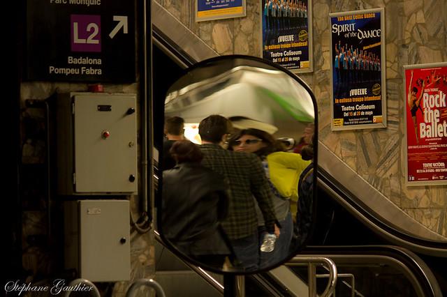 Jeu de miroir explore gstef74 39 s photos on flickr for Miroir des modes 427