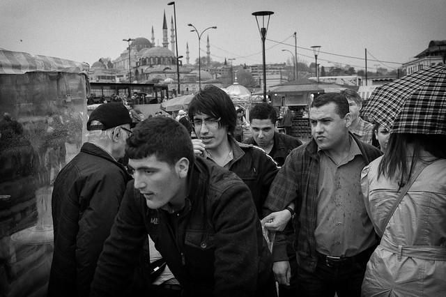 Istanbul-125