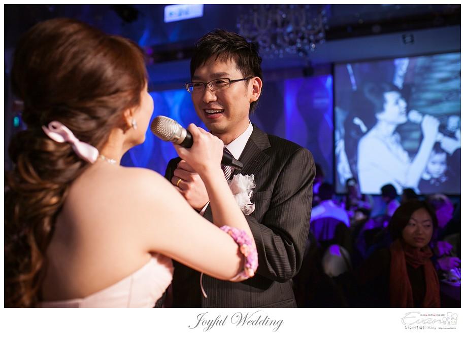 婚禮攝影 小朱爸 明勳&向榮 婚禮紀錄 中和晶宴_0165