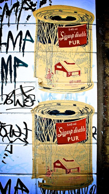 anteketborka.blogspot.com, streetart1