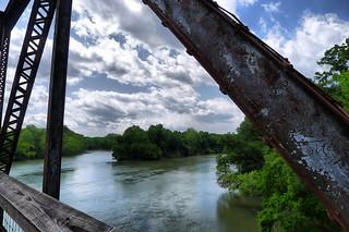 Broad River 1