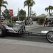 Motorcars on Main Street 2012