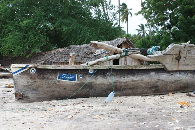 sand bank trip 082.jpgedit