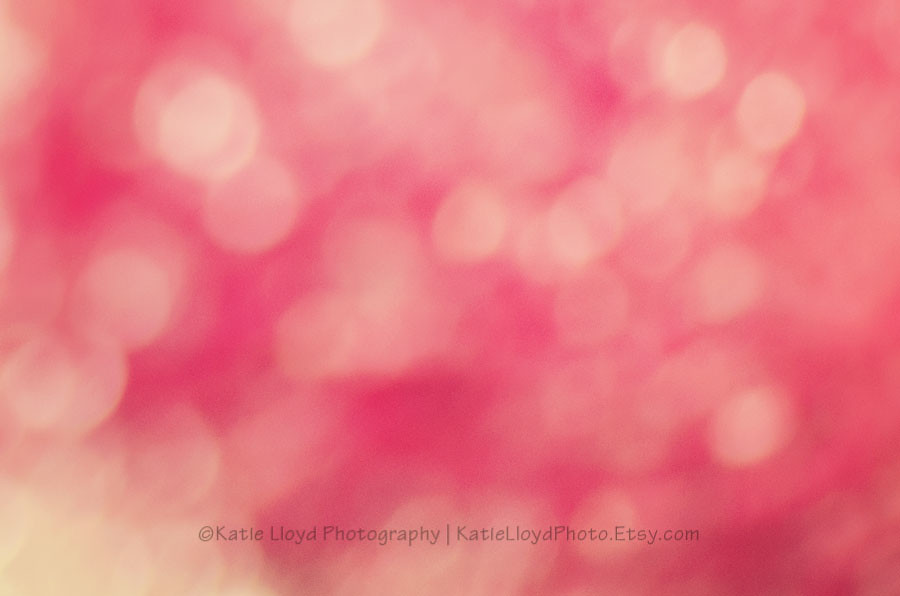Cotton-Candy-Bokeh---square