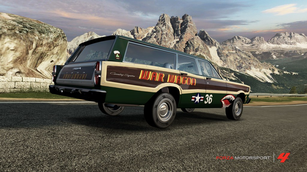 Forza22 (2)