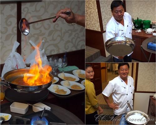 Chef Choi1