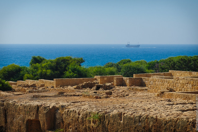 5 Adventures For All Ages In Paphos!