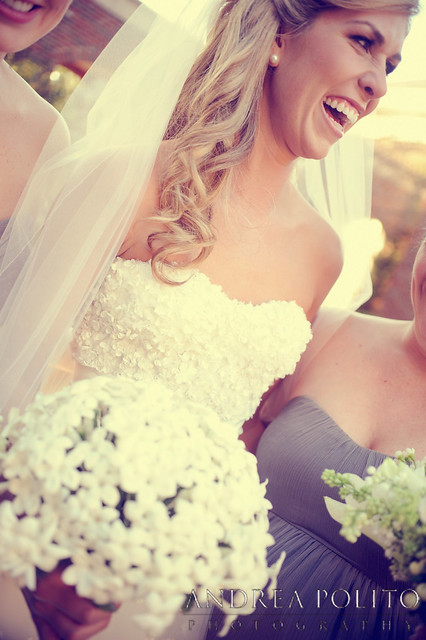 Taylor Leon Brandon Coutu Elegant Wedding At Preston