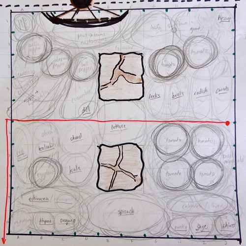 2012.04_garden plan
