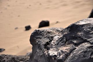 Immagine di Playa Dorada vicino a Playa Blanca. lanzarote playablanca lz 2012