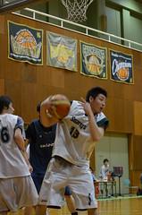 石上選手 経済1(浜松商業高)