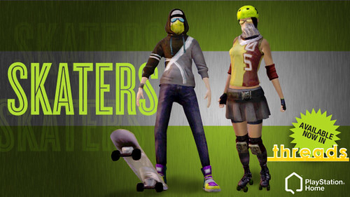 Skaters_684x284